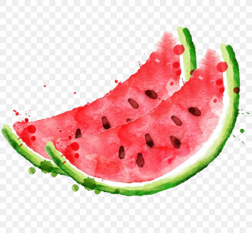 Watermelon Royalty-free Stock Photography Clip Art, PNG, 1024x947px, Watermelon, Art, Citrullus, Cucumber Gourd And Melon Family, Diet Food Download Free