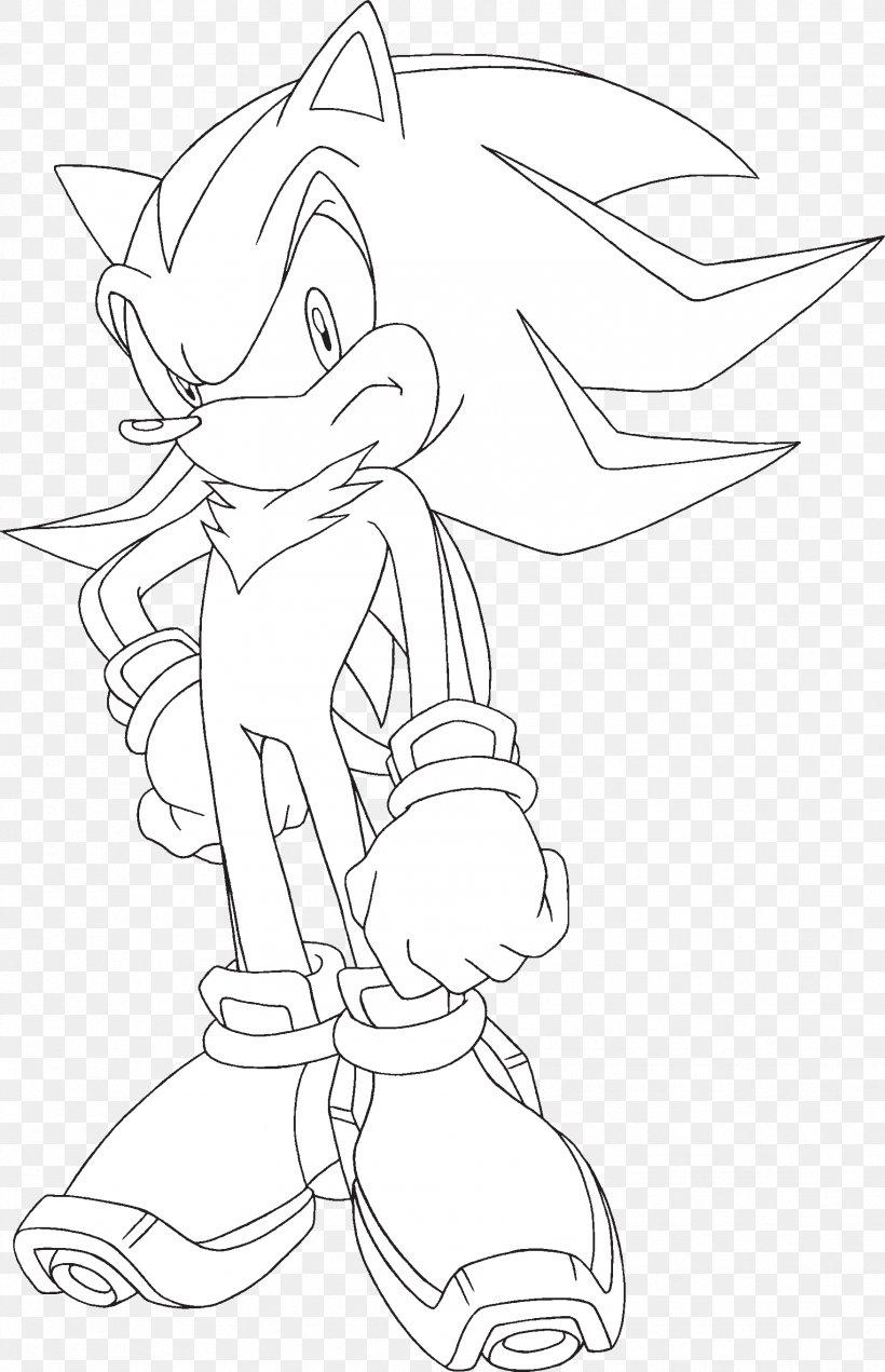 Shadow The Hedgehog Sonic Sega All Stars Racing Sonic Colors Sonic The Hedgehog Png 1754x2720px