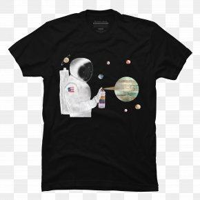 T-shirt - T-shirt Cartoon Hangover Bravest Warriors Top Hoodie PNG