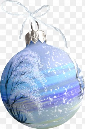 Hanging Lights - Christmas Ornament Toy Ded Moroz New Year Tree PNG