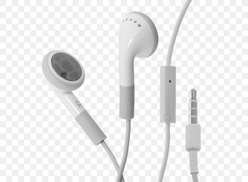 Microphone Apple Earbuds Headphones MacBook Pro, PNG, 600x600px, Microphone, Apple, Apple Earbuds, Audio, Audio Equipment Download Free