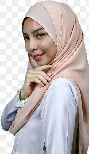 Halal Malaysia - Shafiq Computer Ambassador Bigg Boss 0 Cosmetics PNG