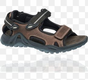 Sandals Image - Slipper Sandal Shoe PNG
