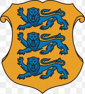 Usa Gerb - Coat Of Arms Of Estonia Coat Of Arms Of Denmark Estonian Soviet Socialist Republic PNG