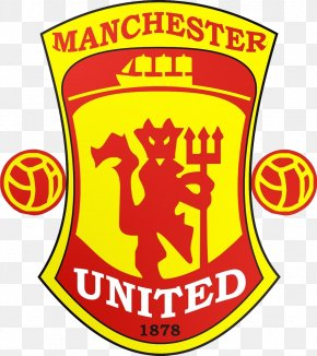 Manchester United Logo - Manchester United F.C. Premier League Liverpool F.C. Manchester United Under 23 F.C. United Of Manchester PNG