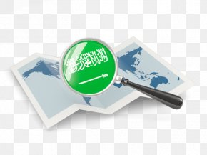 Saudi Arabia - Stock Photography Map Flag Of Norway National Flag PNG