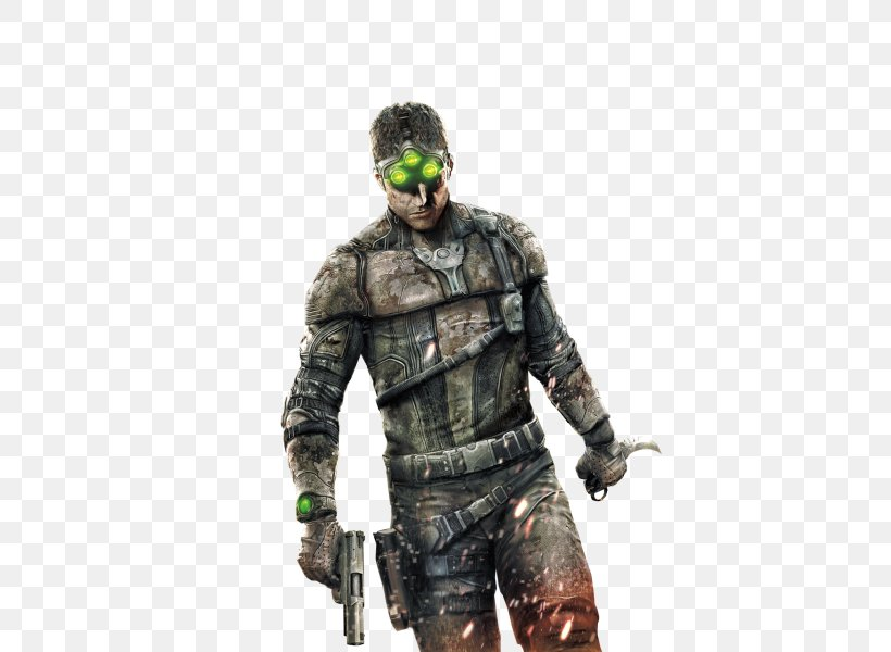 Tom Clancy S Splinter Cell Blacklist Tom Clancy S Splinter