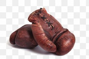 Boxing Gloves - Boxing Glove Hand Wrap Stock Photography PNG