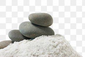 Sea Salt SPA - Sea Salt Sodium Chloride PNG