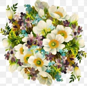 Bouquet - Birthday Greeting & Note Cards Flower Bouquet Ansichtkaart Anniversary PNG