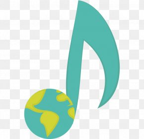International Students - Song Choir International Student Logo PNG