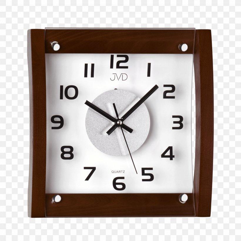 Alarm Clocks Quartz Clock Window Analog Watch, PNG, 2048x2048px, Clock, Alarm Clock, Alarm Clocks, Analog Watch, Dial Download Free