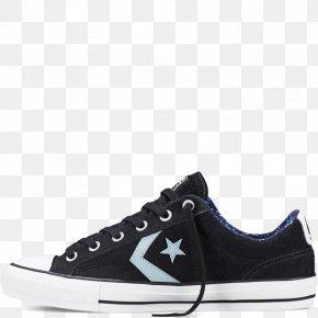 T-shirt - Nike Air Max T-shirt Converse Chuck Taylor All-Stars Sneakers PNG