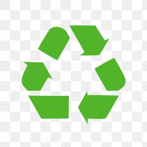System Recycling Bin 2 - Angle Area Text Symbol PNG