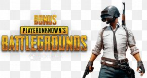 Android - PlayerUnknown's Battlegrounds Fortnite Battle Royale Video Games Battle Royale Game PNG
