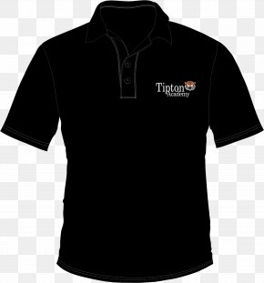 T-shirt - United States Naval Academy T-shirt Navy Midshipmen Men's Basketball Clothing Hoodie PNG
