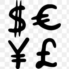 Bank - Bank Money Download PNG