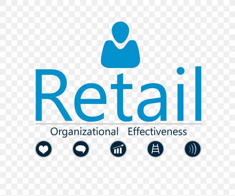 Logo Brand Organization Product Font, PNG, 1200x1000px, Logo, Area, Blue, Brand, Organization Download Free