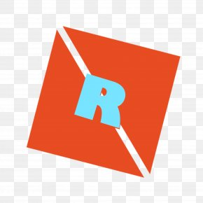 Roblox Images Roblox Transparent Png Free Download