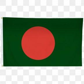 Flag - Flag Of Bangladesh National Flag Iraq Bengal PNG