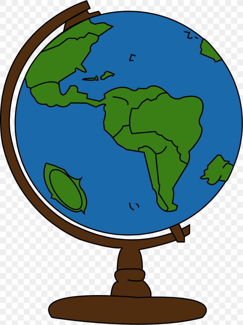 Globe World Cartoon Earth Plant Png 902x1205px Globe Cartoon Earth Interior Design Plant Download Free Join facebook to connect with globe cartoon and others you may know. globe world cartoon earth plant png
