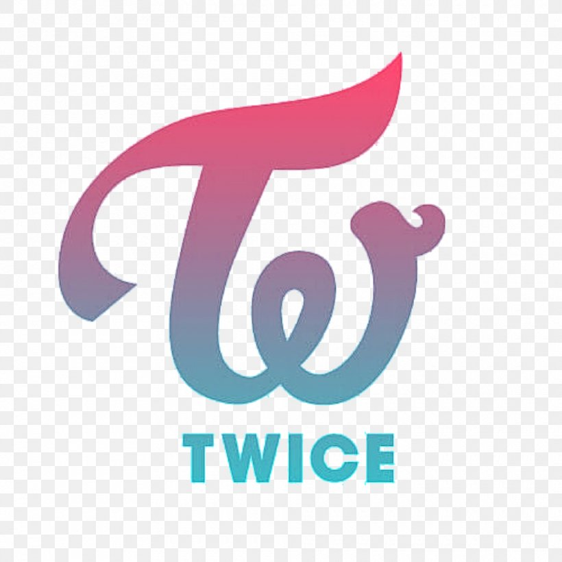 Logo Twicetagram K Pop Like Ooh Ahh Png 960x960px Logo Brand