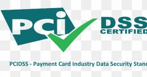 Bank - Payment Card Industry Data Security Standard Payment Card Industry Security Standards Council Regulatory Compliance PA-DSS PNG