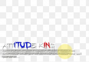 Attitude - PicsArt Photo Studio Image Editing Information PNG