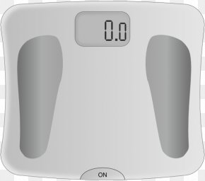Weight Scale Cliparts - Weighing Scale Weight Clip Art PNG