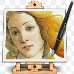 Adobe Illustrator - Art Yellow Forehead Illustration PNG