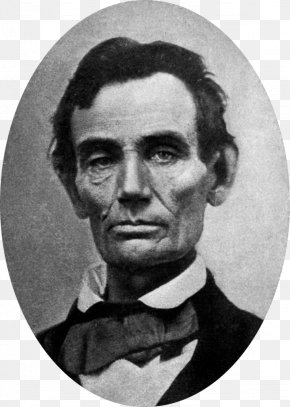 Abraham Lincoln - Assassination Of Abraham Lincoln American Civil War President Of The United States History PNG