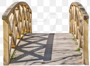 Bridge HD - Display Resolution PNG