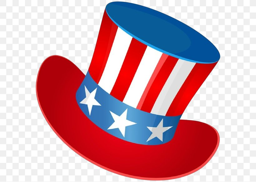 Clip Art Costume Hat Costume Accessory Flag Flag Of The United States, PNG, 600x581px, Cartoon, Costume Accessory, Costume Hat, Electric Blue, Flag Download Free