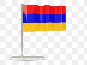 Flag Of Armenia - Flag Of Singapore Flag Of French Guiana Flag Of Mauritius Flag Of India Flag Of Haiti PNG