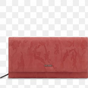 Wallet - Handbag Wallet Clothing Accessories Leather Red PNG