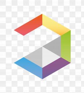 Design - LIFEWARE Sprl Graphic Design Logo Brand PNG