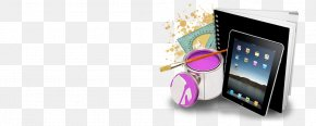 3d Graphic - Smartphone Feature Phone Mobile Phones Portable Media Player PNG