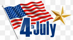 Independence Day - Independence Day Public Holiday United States Clip Art PNG