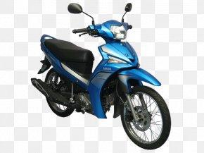 Yamaha Motor Company - Scooter Yamaha Motor Company Car Motorcycle Yamaha Corporation PNG