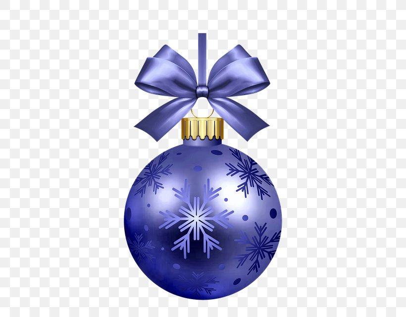 Christmas Ornament Bombka Christmas Decoration Clip Art, PNG, 523x640px, Christmas Ornament, Bauble, Blue, Bombka, Christmas Download Free