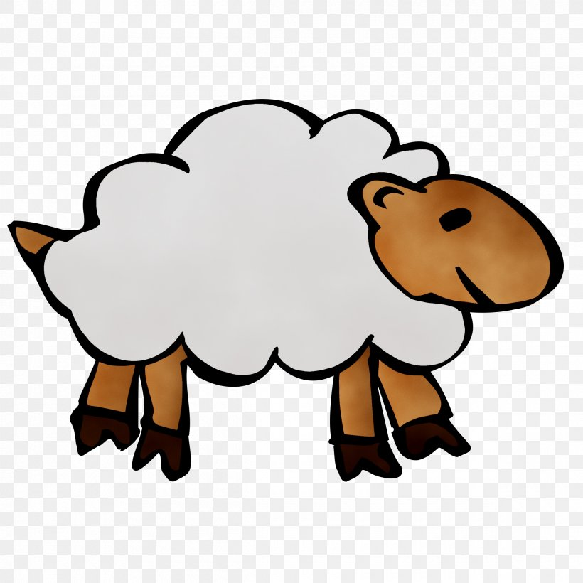 Clip Art Free Content Work Of Art Dog Sheep Png 2400x2400px Work Of Art Animal Cartoon