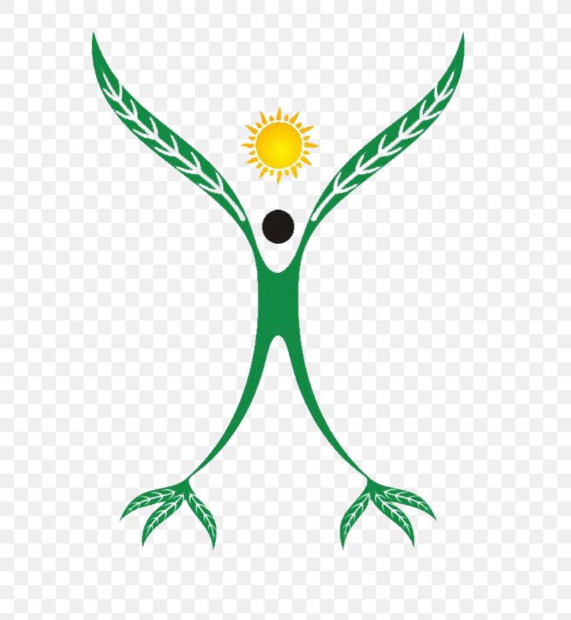 Leaf Business Plant Stem Tree Clip Art, PNG, 629x890px, Leaf, Artwork, Beak, Business, Earth Download Free