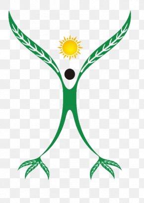 Leaf - Leaf Business Plant Stem Tree Clip Art PNG