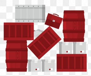 Sequence Container - Intermodal Container LXC Microservices Lessons Learned Red Hat PNG