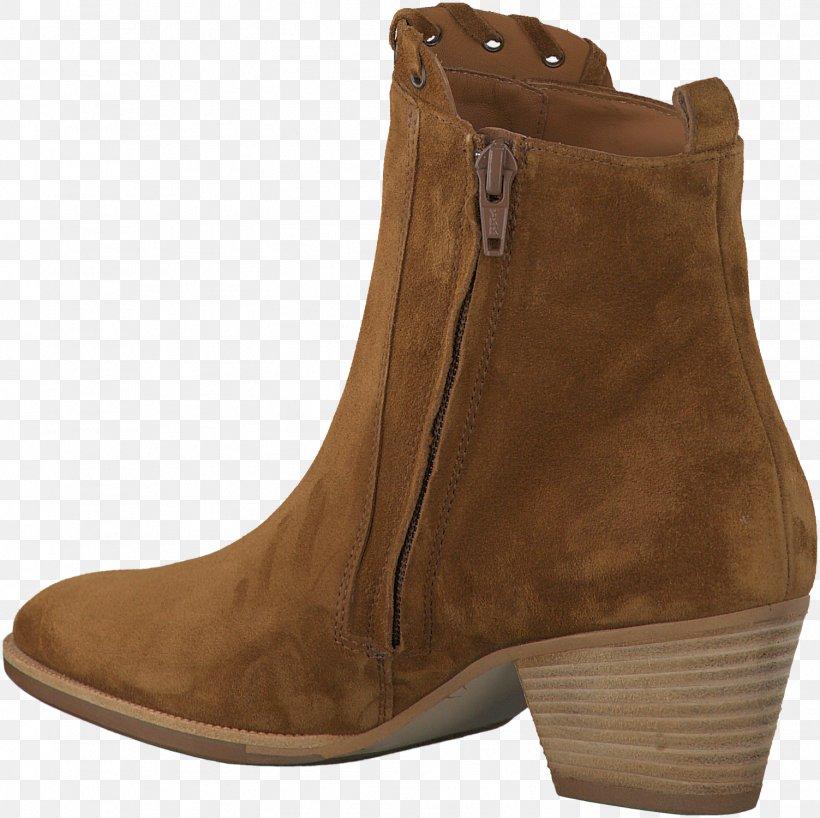 Shoe Footwear Suede Boot Tan, PNG, 1503x1500px, Shoe, Beige, Boot, Brown, Footwear Download Free