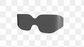 GOGGLES - Sunglasses Black And White Goggles Monochrome Photography PNG