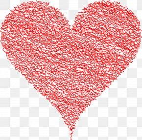 Valentine's Day - Valentine's Day Desktop Wallpaper Heart Computer Icons Clip Art PNG