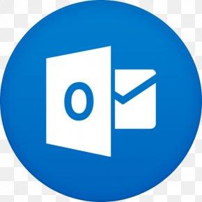 Save Outlook - Outlook.com Microsoft Outlook Microsoft Exchange Server Microsoft Teams PNG