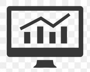 World Wide Web - Analytics Chart Computer Monitors PNG