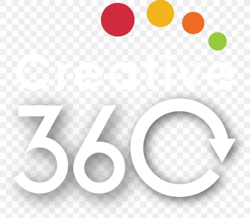 Interior Design Services Marketing Business Graphic Design, PNG, 857x747px, Interior Design Services, Advertising, Brand, Business, Career Portfolio Download Free